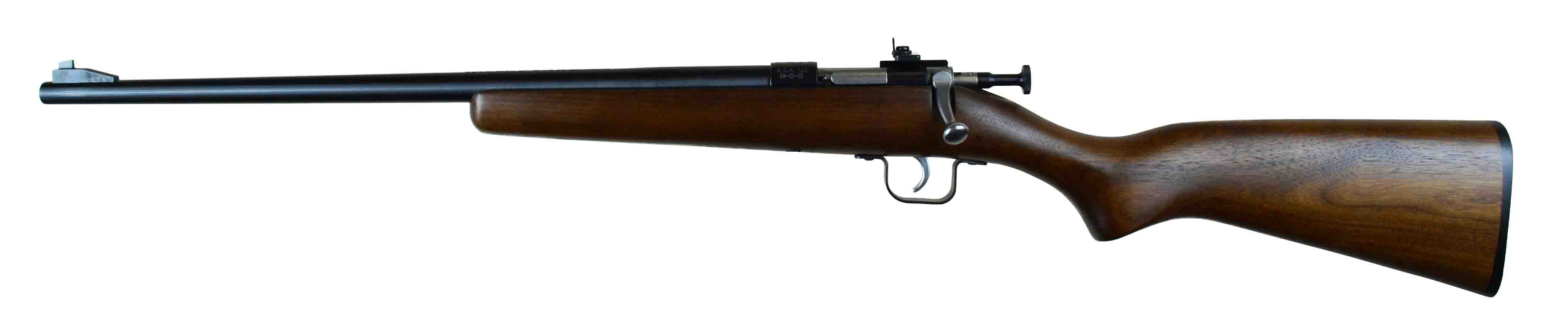 Keystone Sporting Arms CHIPMUNK 22 LR
