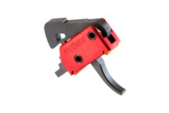 POF USA Drop-In Trigger System   Item #: PF00457 / MFG Model #: 00457 / UPC: 847313004574 TRIGGER STANDARD 4.5 LB DROP-IN ASSEMBLY