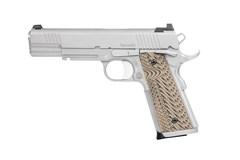 CZ-USA Specialist 10mm