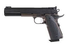 CZ-USA Dan Wesson Bruin 10mm