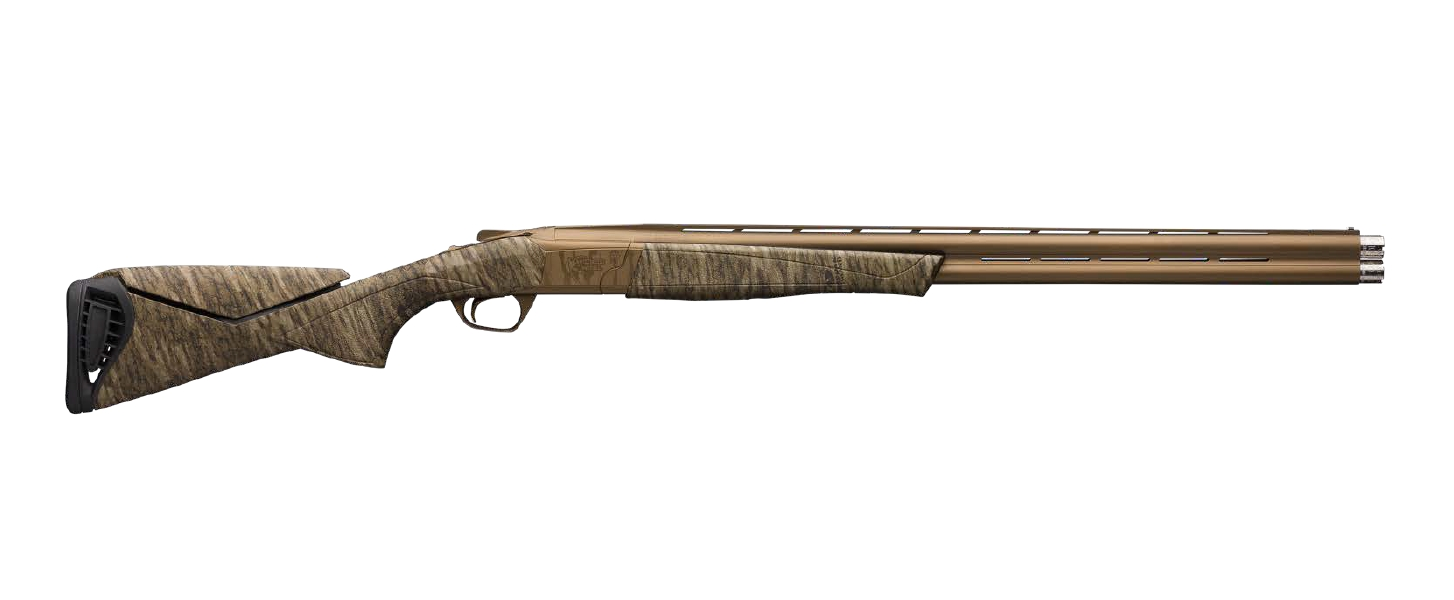 Browning CYNERGY WICKED WING 12 GAUGE