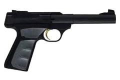 Browning Buck Mark Camper 22 LR