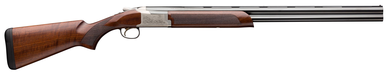 Browning CITORI 725 FIELD 12 GAUGE