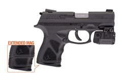 Taurus TH9C (Compact) 9mm