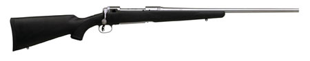 Savage Arms 16 / 116 FCSS WEATHER WARRIOR 338 WIN MAG