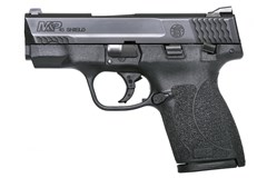 Smith and Wesson M&P45 Shield 45 ACP