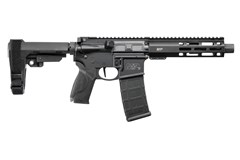 Smith and Wesson M&P15 Pistol 223 Rem | 5.56 NATO