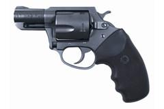 "Charter Arms Mag Pug 357 Magnum | 38 Special  Item #: CH13520 / MFG Model #: 13520 / UPC: 678958135206 MAG PUG 357MAG BL 5RD 2.2"""