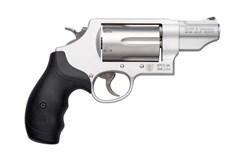 Smith and Wesson Governor 410 Bore | 45 Colt | 45 ACP