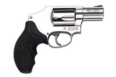 """Smith and Wesson 640 357 Magnum 