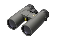 Leupold BX-1 McKenzie HD   Item #: LP181172 / MFG Model #: 181172 / UPC: 030317029425 BINO BX-1 MCKENZIE HD 8X42 SHADOW GREY