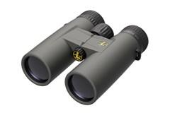 Leupold BX-1 McKenzie HD   Item #: LP181173 / MFG Model #: 181173 / UPC: 030317029494 BINO BX-1 MCKENZIE HD 10X42 SHADOW GREY