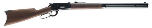 Winchester 1886 SHORT 45-70 GOVT