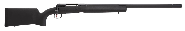 Savage Arms 12 LONG RANGE PRECISION (LRP) 260 REM