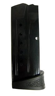 Smith and Wesson M&P9C MAGAZINE 9MM