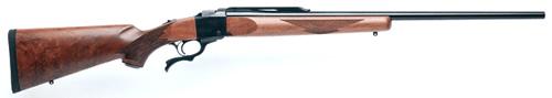 Ruger NO. 1B SPORTER 22-250