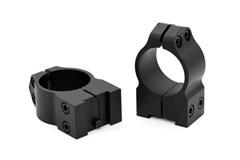 Warne Maxima Rings   Item #: WN14TM / MFG Model #: 14TM / UPC: 656813001125 RINGS MAXIMA TIKKA 30MM MEDIUM MAXIMA TIKKA VERTICAL