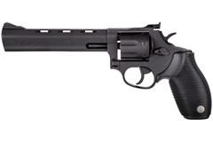 """Taurus 17 Tracker 17 HMR  Item #: TA17B6 / MFG Model #: 2-170061 / UPC: 725327342021 TRACKER 17 17HMR 6.5"""" BL 7RD 2-170061"""