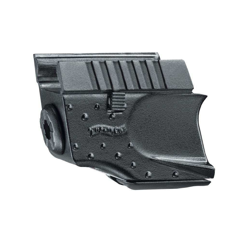Walther Arms P22 LASER SIGHT