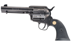 Chiappa Firearms 1873-22 Single-Action Revolver 22 LR