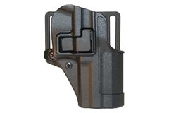BLACKHAWK! Serpa CQC Holster