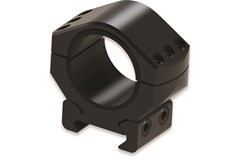 Burris Optics Xtreme Tactical Signature Ring