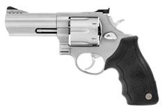 Taurus Model 44 44 Magnum | 44 Special