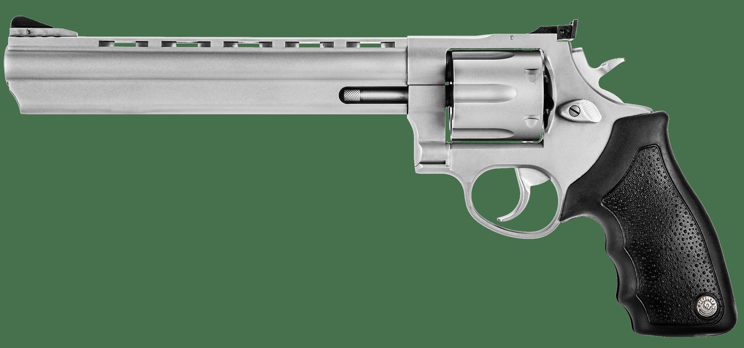 Taurus 44SS8 44 MAGNUM | 44 SPECIAL