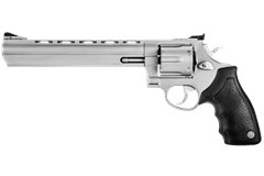"""Taurus 44SS8 44 Magnum 