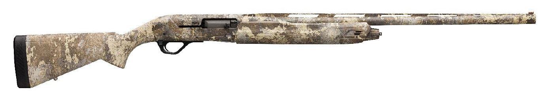 Winchester SX4 WATERFOWL HUNTER 12 GAUGE
