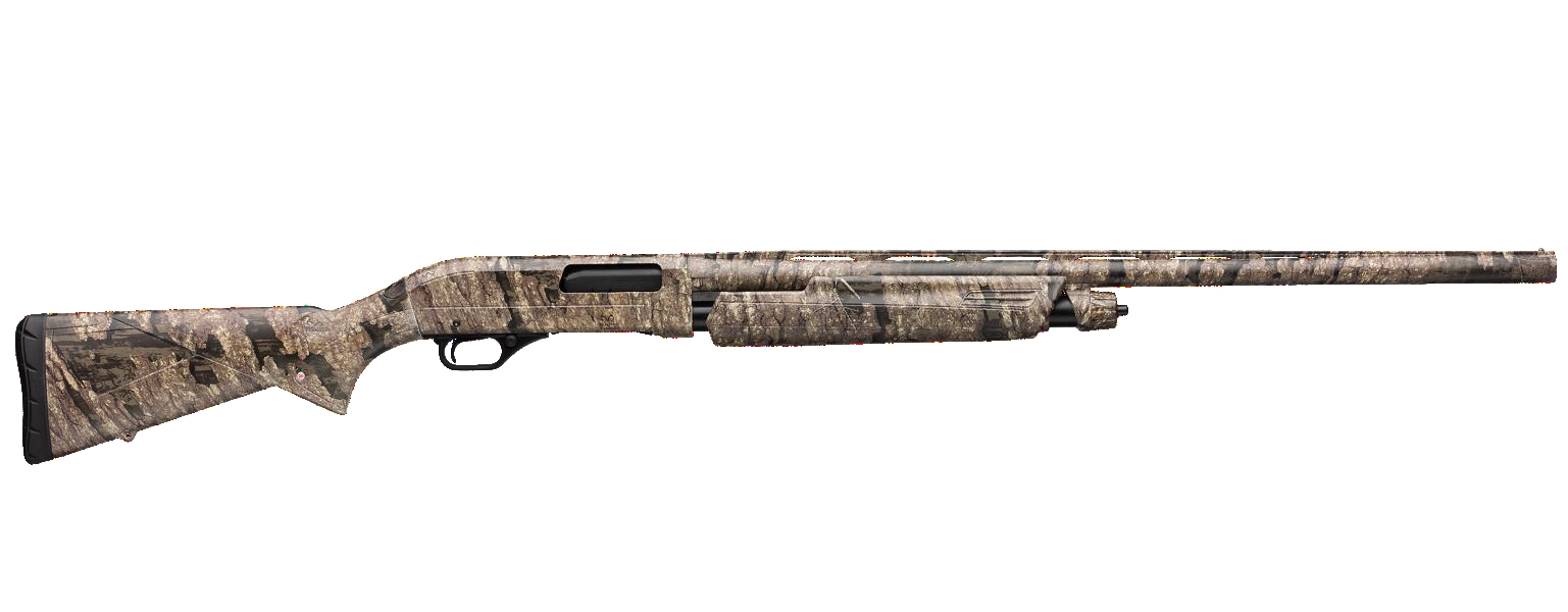 Winchester SXP WATERFOWL REALTREE TIMBER 12 GAUGE