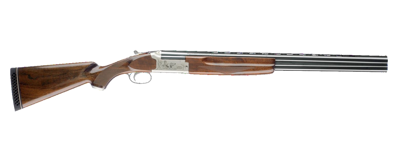 Winchester MODEL 101 LIGHT 12 GAUGE