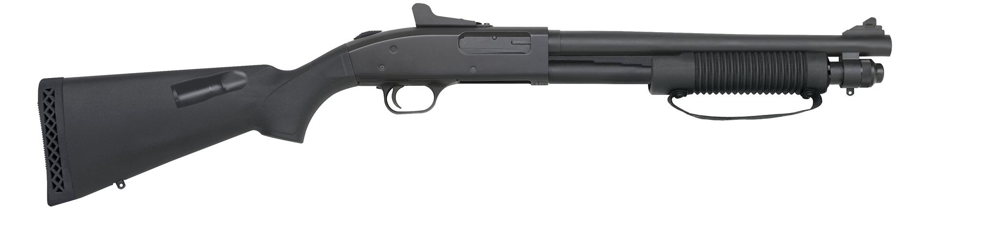 Mossberg 590A1 12 GAUGE