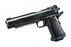 RI52000