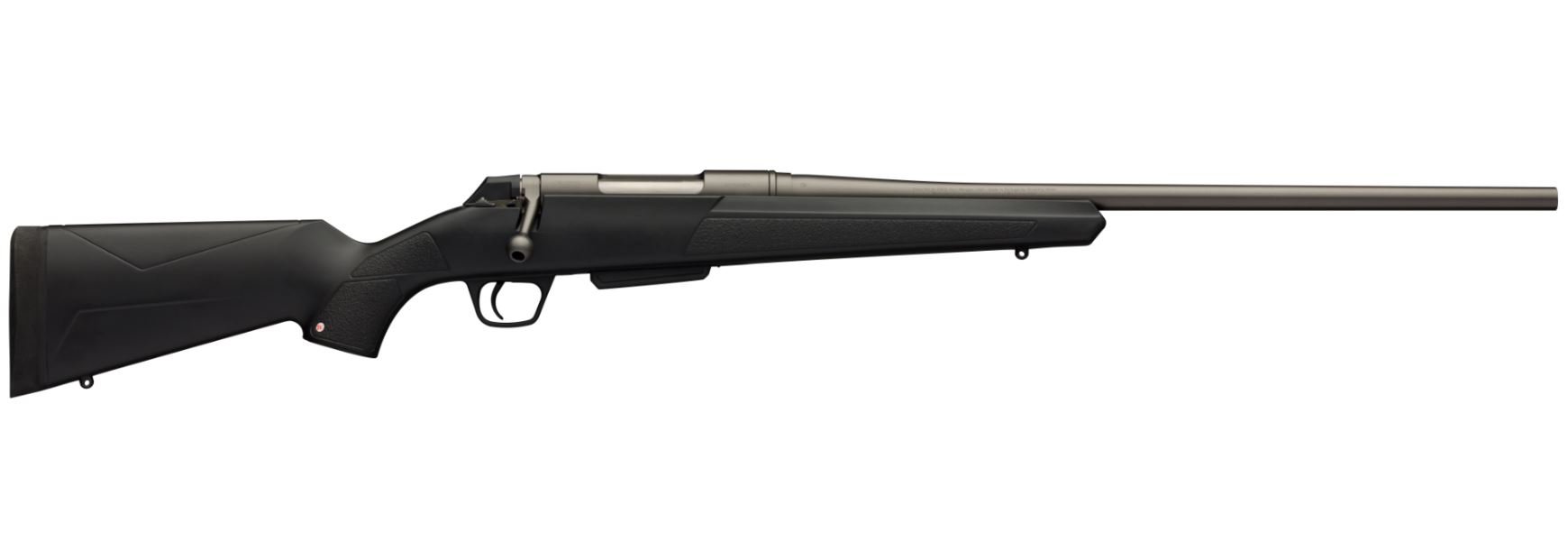 Winchester XPR COMPACT 6.8 WESTERN
