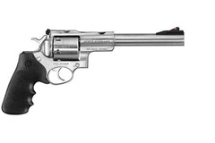 Ruger Super Redhawk 454 Casull