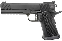Rock Island Armory M1911 Rock Ultra Match HC 9mm