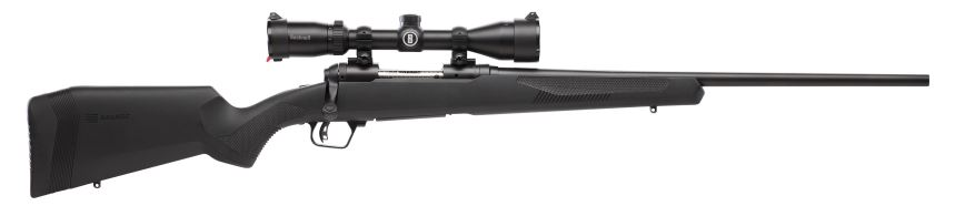 Savage Arms 110 ENGAGE HUNTER XP 7MM-08