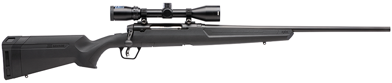 Savage Arms AXIS II XP 30-06