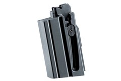 Walther Arms Hammerli Tac R1 Magazine 22 LR