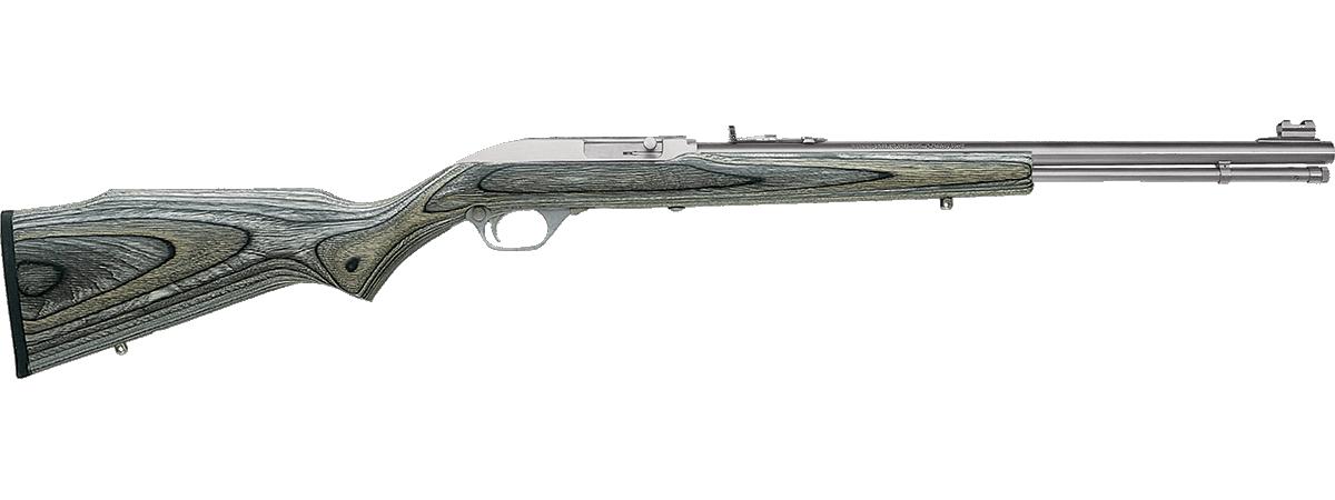 Marlin 60SS 22 LR