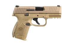 FN FN 509 Compact 9mm