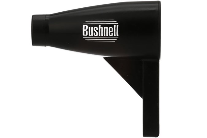 Bushnell Magnetic Boresighter  Accessory - Light and Laser