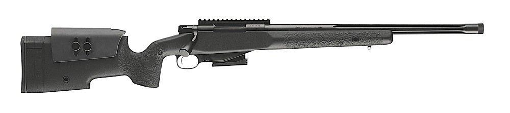FN FN A5M 308 WIN