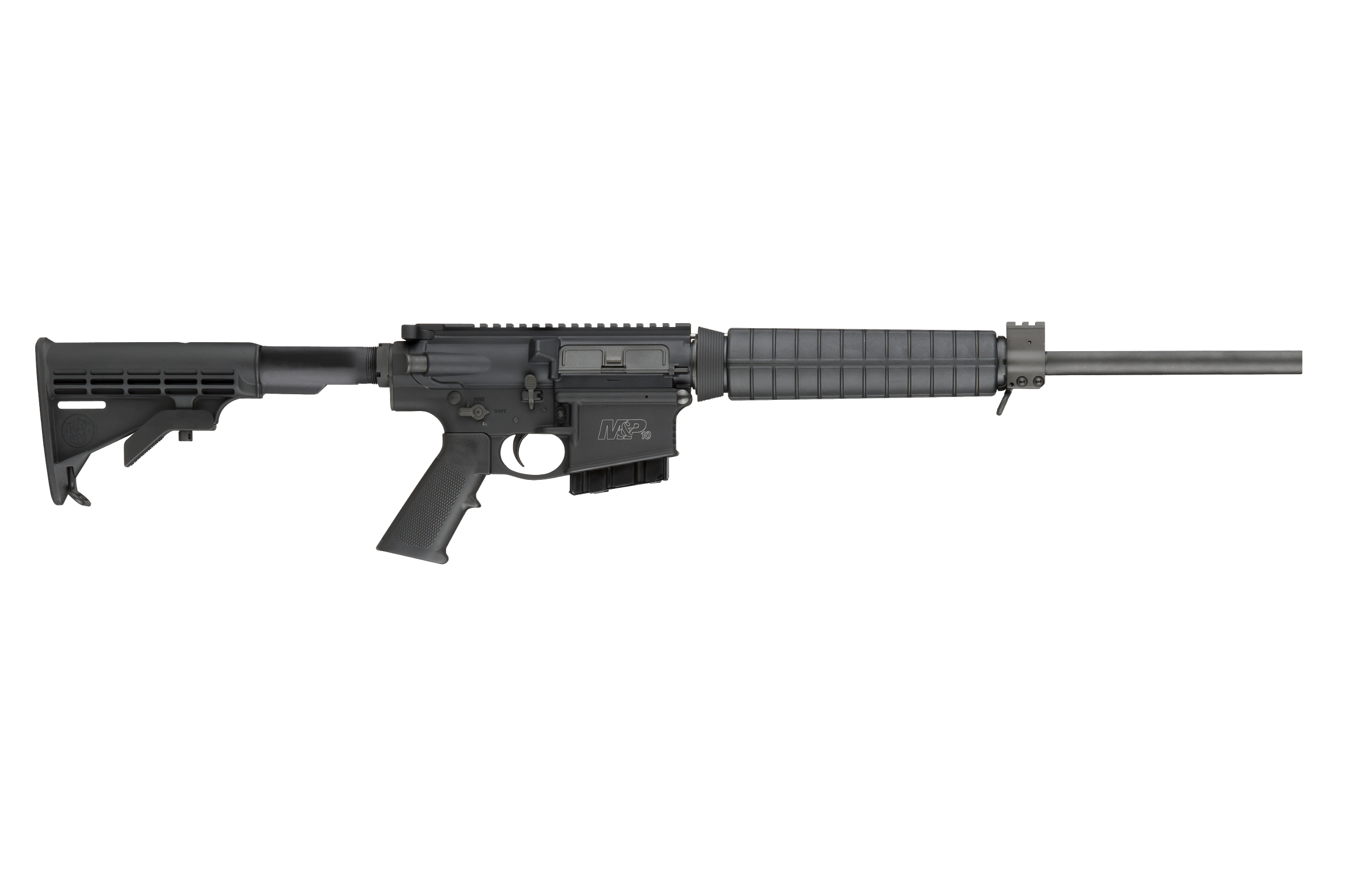 Smith and Wesson M&P10 COMPLIANT 7.62 X 51MM | 308 WIN