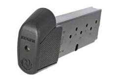 Ruger EC9S Magazine 9mm