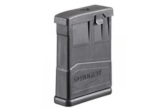 Ruger AI-Style Polymer Magazine 308 Win