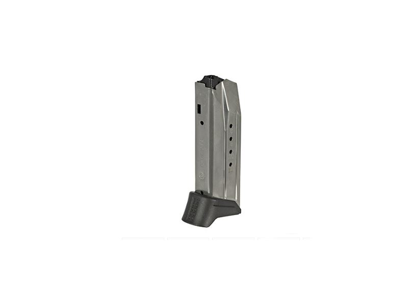 Ruger AMERICAN COMPACT PISTOL MAG 9MM