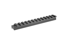 Ruger Precision Rail Scope Mount