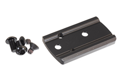 Ruger Ruger-57 Optic Adapter Plate